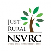 Just Rural logo