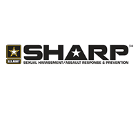 U. S. Army Sexual Harassment/Assault Response and Prevention (SHARP) Program