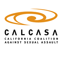 Coalición Contra la Agresión Sexual de California