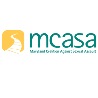 Maryland Coalition Against Sexual Assault