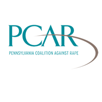 Pennsylvania Coalition Against Rape
