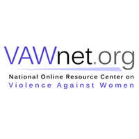 VAWnet, The National Online Resource Center on Violence Against Women